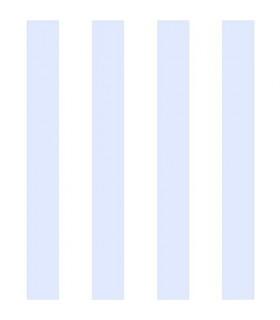 Papel pintado Tres en Raya 9098
