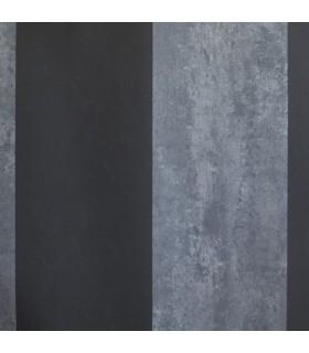 Papel pintado Flow 80509
