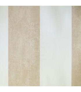 Papel pintado Flow 80522