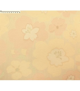 Papel pintado Colori Piu 39004