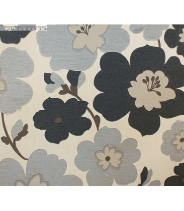 Papel pintado Colori Piu 39006