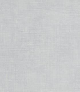 Papel pintado Cloe 92811