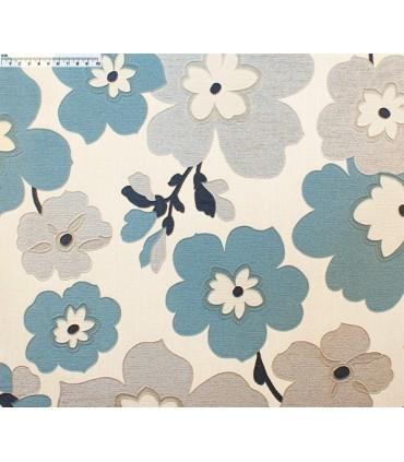 Papel pintado Colori Piu 39011