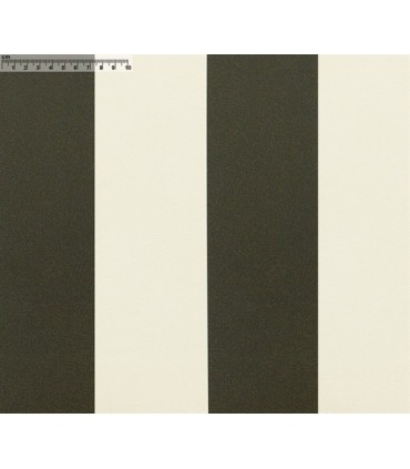 Papel pintado Colori Piu 38954