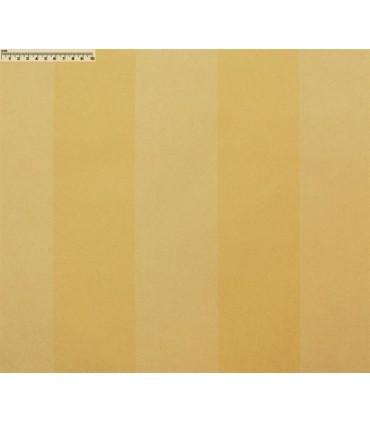 Papel pintado Colori Piu 38958