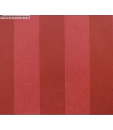 Papel pintado Colori Piu 38962