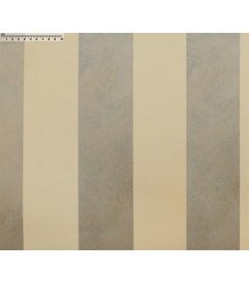 Papel pintado Colori Piu 38964