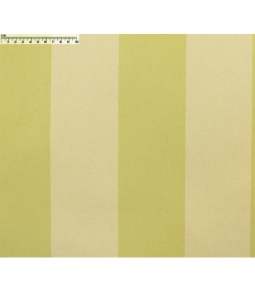 Papel pintado Colori Piu 38965
