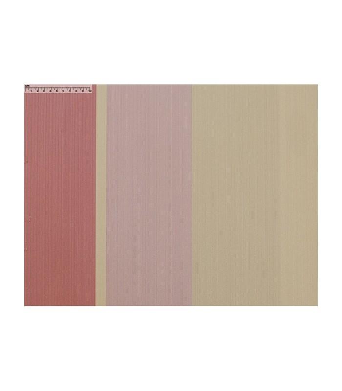 Papel pintado Colori Piu 39024