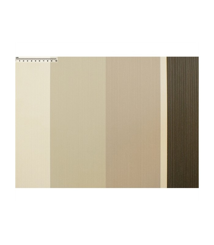 Papel pintado Colori Piu 39025
