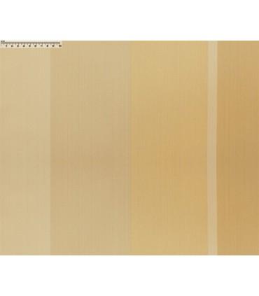 Papel pintado Colori Piu 39026