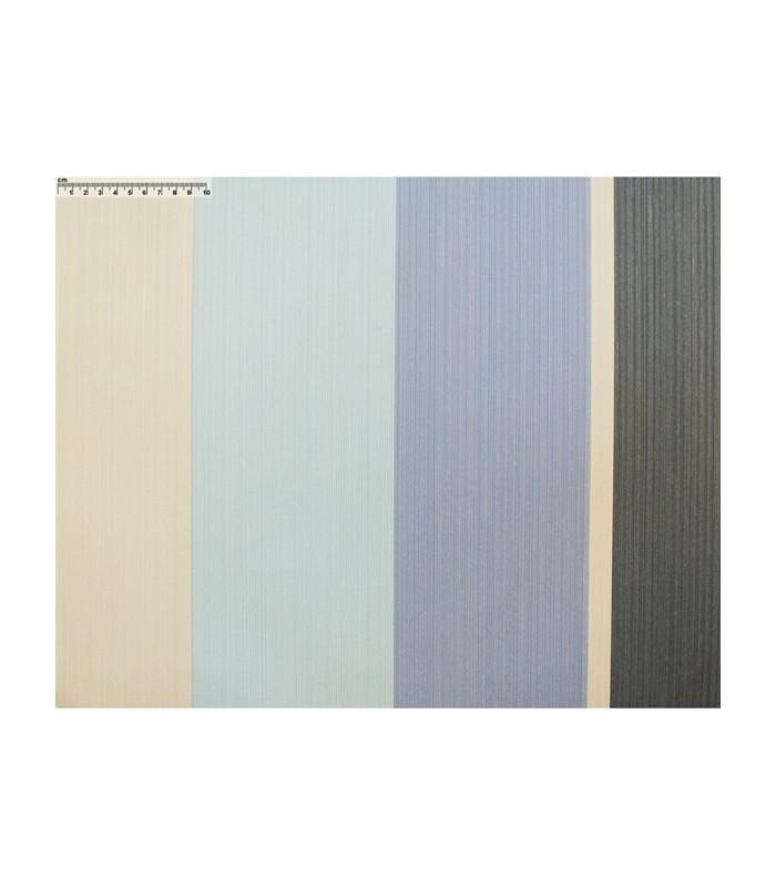 Papel pintado Colori Piu 39027