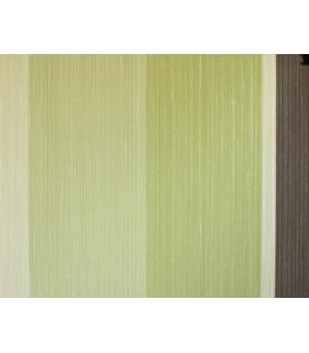 Papel pintado Colori Piu 39030