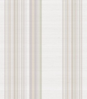Papel pintado Silk Stripe 22823