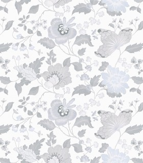 Papel pintado Indian Flower 22800