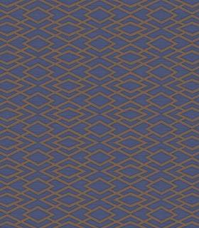 Papel pintado Geometric Silk 22834