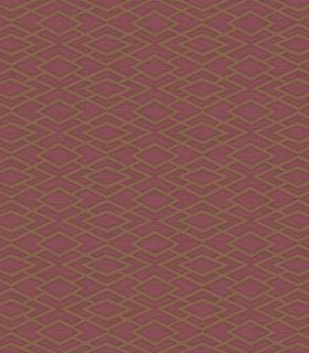 Papel pintado Geometric Silk 22833