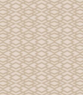 Papel pintado Geometric Silk 22832