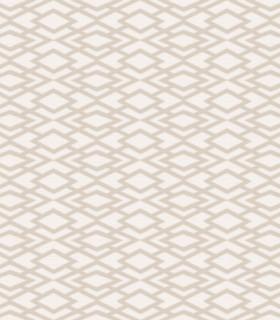 Papel pintado Geometric Silk 22831
