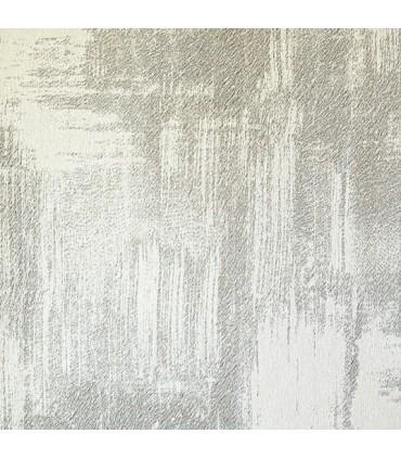 Papel pintado Colori Piu 39075