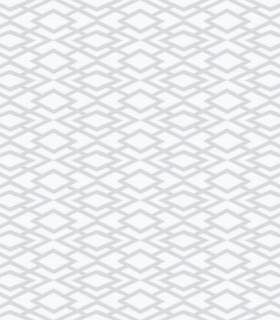 Papel pintado Geometric Silk 22830