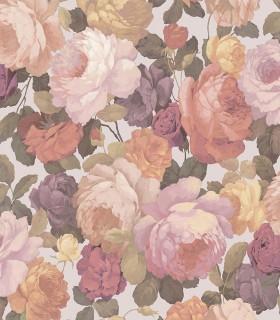 Papel pintado Dis Fiore Pizzo 22842