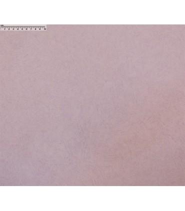Papel pintado Colori Piu 38915