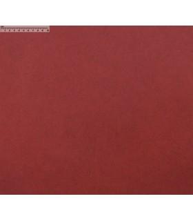 Papel pintado Colori Piu 38916