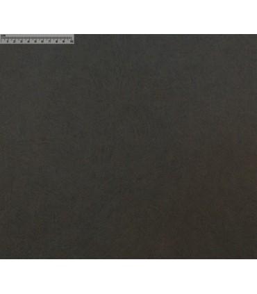 Papel pintado Colori Piu 38917
