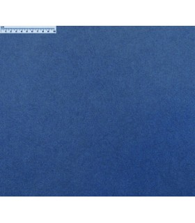 Papel pintado Colori Piu 38918