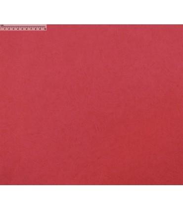 Papel pintado Colori Piu 38972