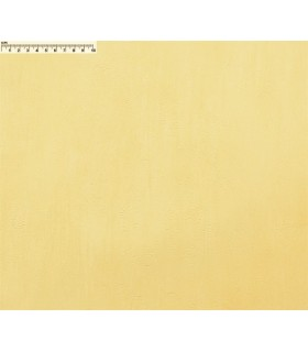 Papel pintado Colori Piu 38984