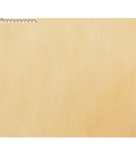 Papel pintado Colori Piu 38985