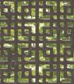 Papel pintado Horizons L573-04
