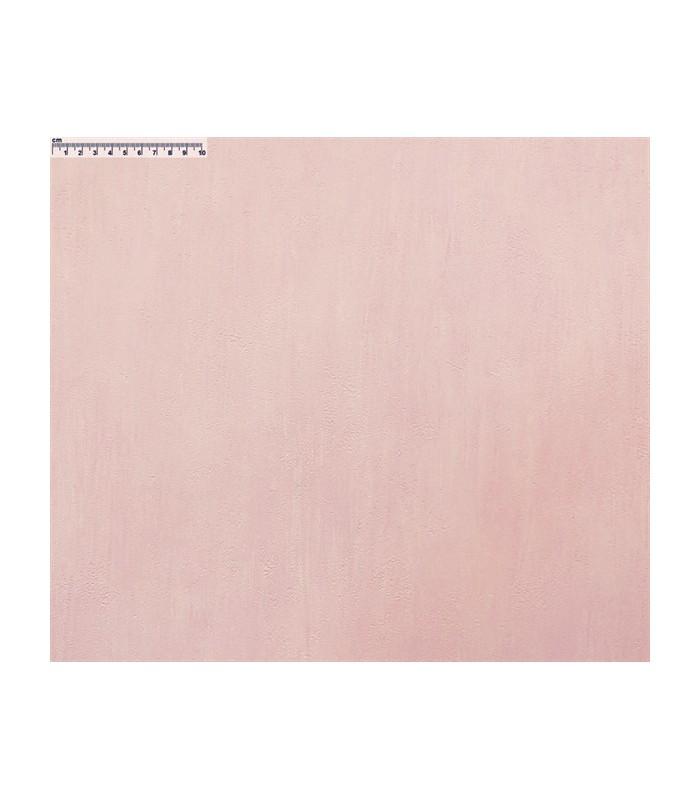 Papel pintado Colori Piu 38988