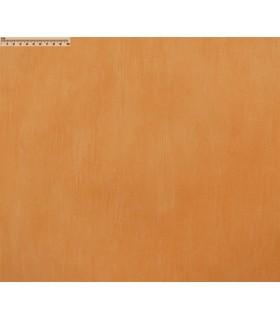 Papel pintado Colori Piu 38990