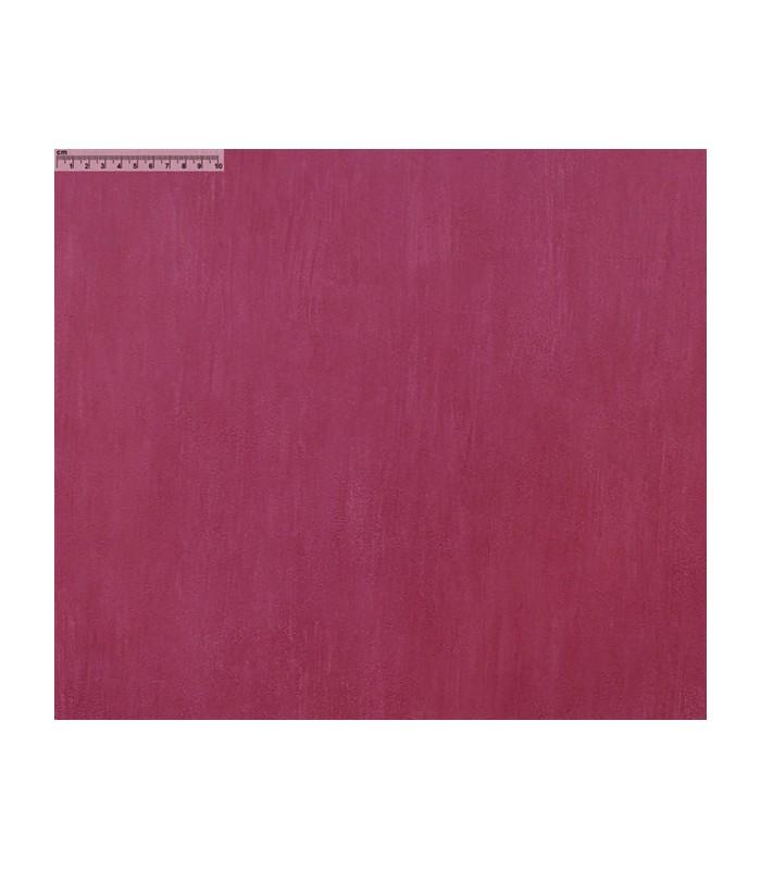 Papel pintado Colori Piu 38991