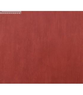 Papel pintado Colori Piu 38992