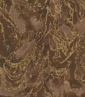 Papel pintado Aurum 57309