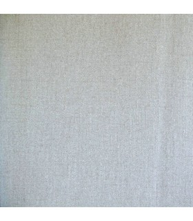 Papel pintado Colori Piu 38922