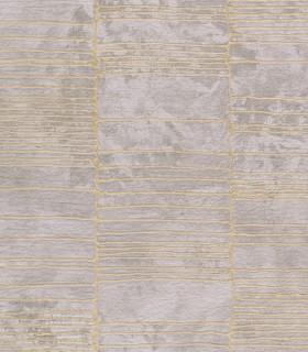 Papel pintado Aurum 57402