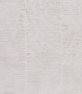 Papel pintado Aurum 57406