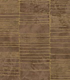 Papel pintado Aurum 57409
