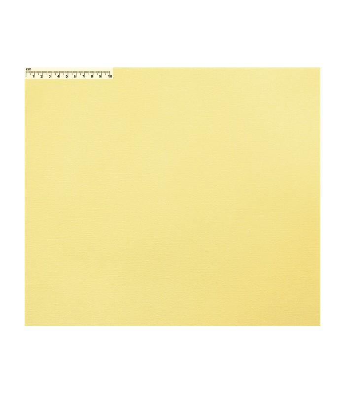 Papel pintado Colori Piu 38975