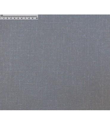 Papel pintado Colori Piu 38981