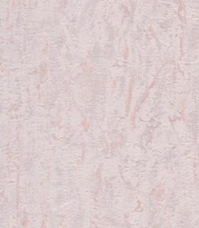 Papel pintado Aurum 57601