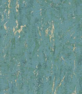 Papel pintado Aurum 57603