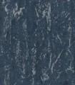 Papel pintado Aurum 57604