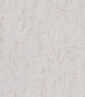 Papel pintado Aurum 57606