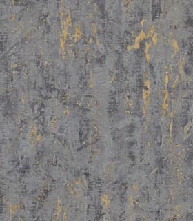 Papel pintado Aurum 57607